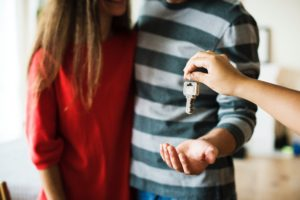 3 Tips for Homebuyers