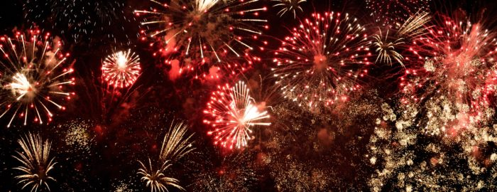Explore Boise: Best Fourth of July Events